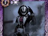 Kamen Rider Dark Ghost