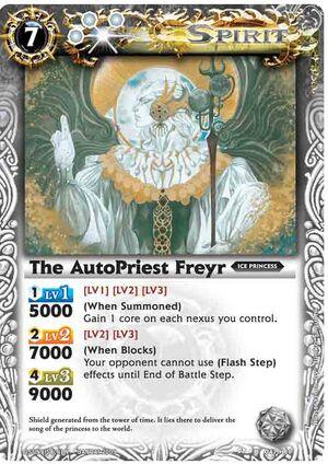 Freyr2