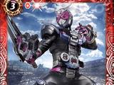 Kamen Rider Zi-O (2)