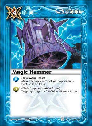 Magichammer2