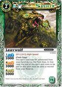 Leavwolf2