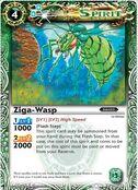 Ziga-wasp2