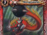 Morgesaurus