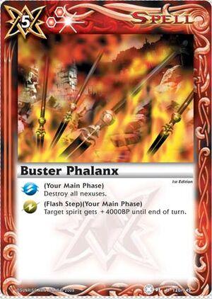 Busterphalanx2