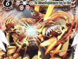 The UltimateDragonEmperor Sieg-Sol-Fried