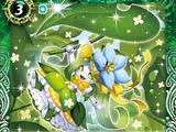 Pioneer TreeSpirit Happa