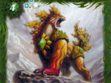 Ultimate-Tigald