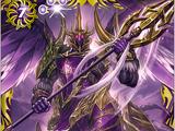 The DragonEvilMarquis Overvhelm