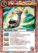Skeleton-jaw2