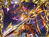 Ultimate-Lancelot