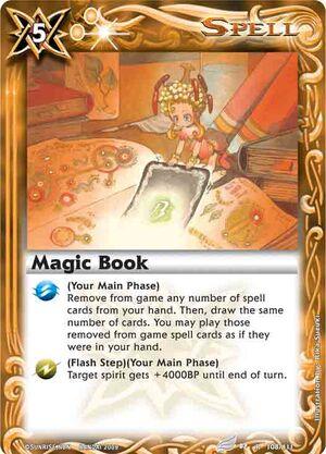 Magicbook2