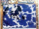 Thunder Branch