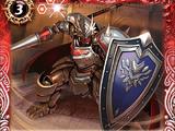 Shielder-Dragon