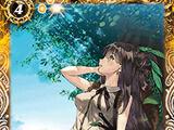 The ShadyHoliday Seina-Ryumin