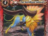 The HornBeast Gulnearl