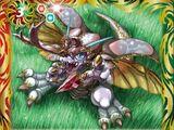 Beetlegon