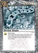 Divinechain2