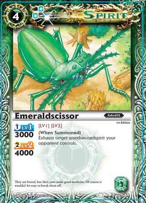 Emeraldscissor2