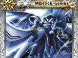 Mibrock-Genius