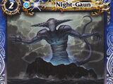 Night-Gaun