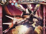 The ShineDragon Shine-Blazer