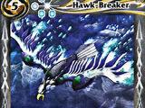 Hawk-Breaker