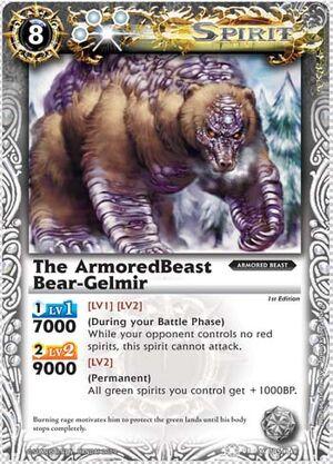 Bear-gelmir2