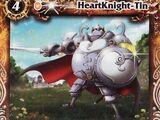 HeartKnight-Tin
