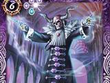 The NetherGreatSorcerer Echezeaux