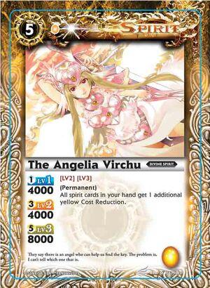 Virchu2
