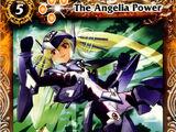 The Angelia Power