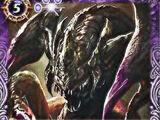 Death-Hydra