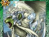 The SevenGreatHeroBeasts Lio-Ajax