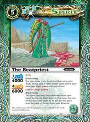 Beatpriest2