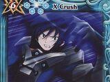 X Crush