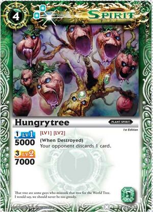 Hungrytree2