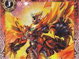 Ryuuman-Phoenix