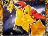 The Fruitsel Star-Ruit