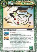 Swallowivy2