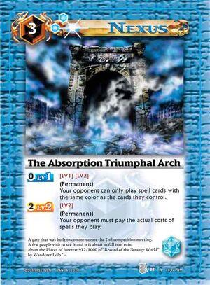 Triumphalarch2