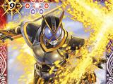 Kamen Rider Kaixa (2)