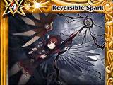 Reversible Spark