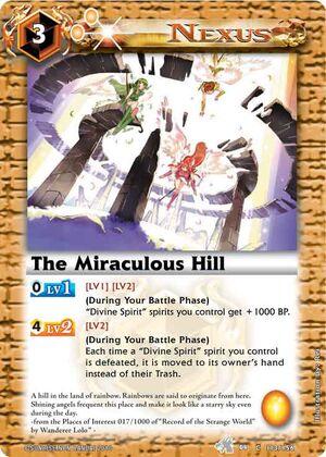 Miraculoushill2