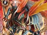 Sengoku Siegfried