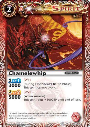 Chamelewhip2