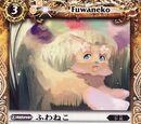 Fuwaneko