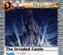The Invaded Castle