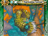 Tarzania Great