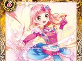 BloomPaletteCoord Yuuki Aine