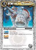 Elephantite2